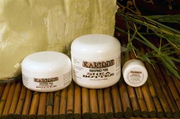 karique 100  pure unrefined  quot grade a quot  natural shea butter on facebook